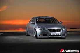 opel insignia 2017 opc tuning opel insignia opc cartuning best car tuning photos from