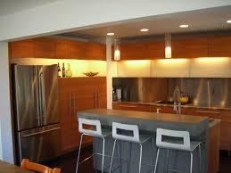 kitchen top modern kitchen lighting ideas with white kitchen