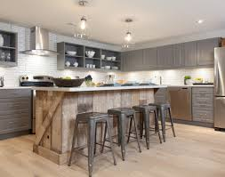country themed kitchen ideas kitchen kitchen design ideas kitchen design layout kitchen