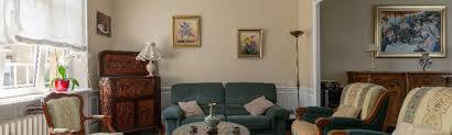 bureau equipement thionville vente maison 7 pièces à thionville 57100 17373254