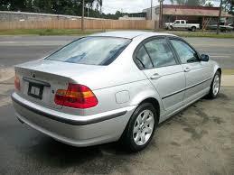 2005 bmw 325xi 2005 bmw 3 series 325xi awd 4dr sedan in nc mr auto sales