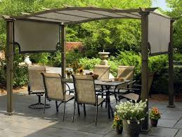 Target Patio Heater Patio Heaters As Patio Furniture Sale With New Patio Furniture