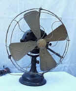 antique fans www antiqbuyer antique fans