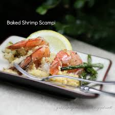 Ina Garten Shrimp Barefoot Contessa Roasted Shrimp Peeinn Com