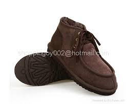 ugg lyle sale mens uggs lyle boots cheap boots sale boots