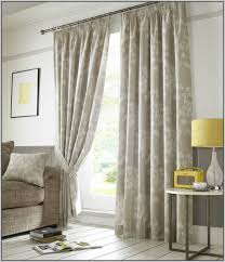 Extra Wide Thermal Curtains Curtains Stunning Extra Wide Curtains For Home Extra Wide Curtain