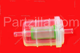 3712 filter fuel