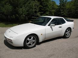 porsche 944 turbo s specs what s the difference in vs japanese vs european