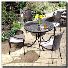Patio Furniture In Walmart - patio walmart com patio furniture 7 piece teak patio set clearance