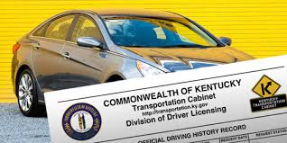 kentucky transportation cabinet jobs kentucky gov style 20library images services busin