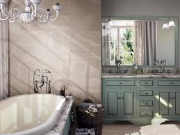 Toilet Partitions And Washroom Accessories Coastline Specialties Bathroom Wall And Floor Using Balance Gray The Balance