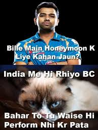 Beta Meme - sharmaji ka beta jokes home facebook
