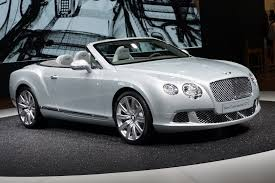 bentley inside roof bentley engineers the stiffest convertible body in the world sae
