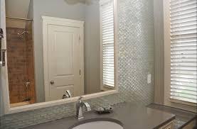 wall tile ideas for bathroom bathroom contemporary bathroom wall tiles design some needed