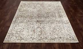 Tommy Bahama Rugs Outlet by Allure Invitation Mushroom Rug