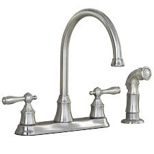 lowes moen kitchen faucets inspirational kitchen faucets lowes