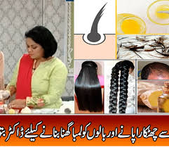 black hair care tips hair care tips archives health and beauty tips in urdu