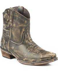 s roper boots australia roper boots country outfitter