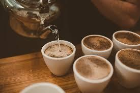 education u0026 barista training irving farm coffee u2013 irving farm
