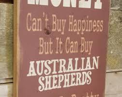 buy a australian shepherd mini australian shepherd etsy