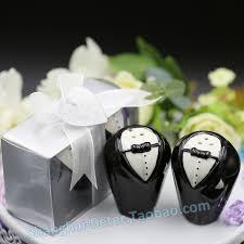 souvenir for wedding free shipping 100pair lgbt wedding party souvenir ideas salt and