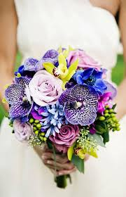 purple and blue wedding blue wedding color combination ideas weddings start here