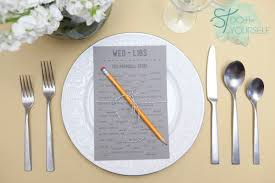 click here for 3 darling and free wedding mad libs printables