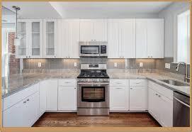 kitchen glass backsplashes kitchen backsplash designs pictures kitchen backsplash mosaic tile