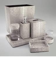 designer bathroom accessories 19 best luxury bathroom sets images on bathroom sets