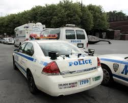 counter terrorism bureau nypd ctb counter terrorism bureau car with license flickr