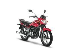 Suzuki Gr Suzuki Gr 150 2018 Price In Pakistan Overview And Pictures