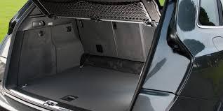 Audi Q5 Inside Audi Q5 Review Confused Com