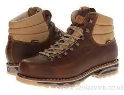 zamberlan womens boots uk