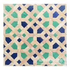 moroccan tiles moorish tile supplier