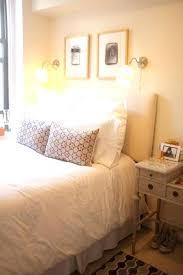 Headboard Reading Lights Bed Reading Light Headboard Medium Size Of Lights Bed Mounted