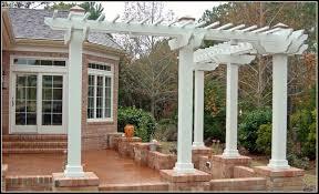 porch columns lowes la furniture idea