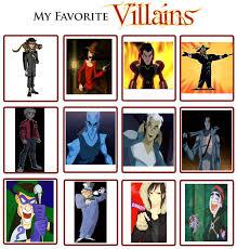 Villain Meme - villainmeme explore villainmeme on deviantart