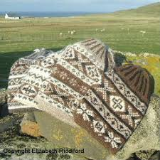 fair isle exclusively fair isle knitwear home page