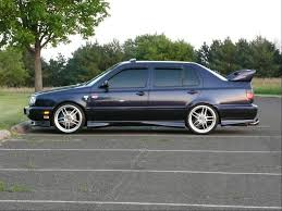 1997 jetta wheels images reverse search