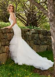 wedding dresses newcastle epernay bridal tara keely bridal stockist newcastle
