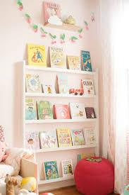 jeux de amoure dans la chambre pink shared room chambres chambre enfant et chambres bébé