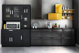 kitchen furniture sets kitchen furniture set give your kitchen a complete makeover
