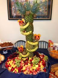 best 25 safari party centerpieces ideas on pinterest jungle