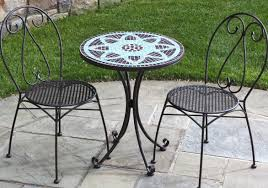 patio table grommet pleasing outdoor wood patio furniture plans tags outdoor wood