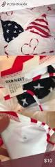 Blue And Black Flag The 25 Best Red White Black Flag Ideas On Pinterest Blue Black