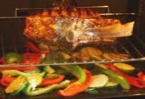 cuisine à crocs quels aliments donner aux chiens et aux chats cuisine a crocs
