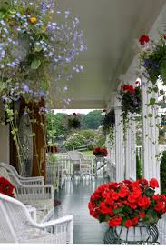 201 best the front porch images on pinterest porch and patio