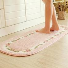 Area Rug For Kids Room by Popular Kids Room Rug Pink Buy Cheap Kids Room Rug Pink Lots From