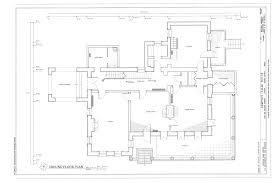 file ground floor plan sampson nalle house 1003 rio grande