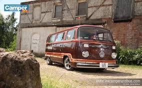 volkswagen bus iphone wallpaper vw camper and bus wallpaper kamos wallpaper